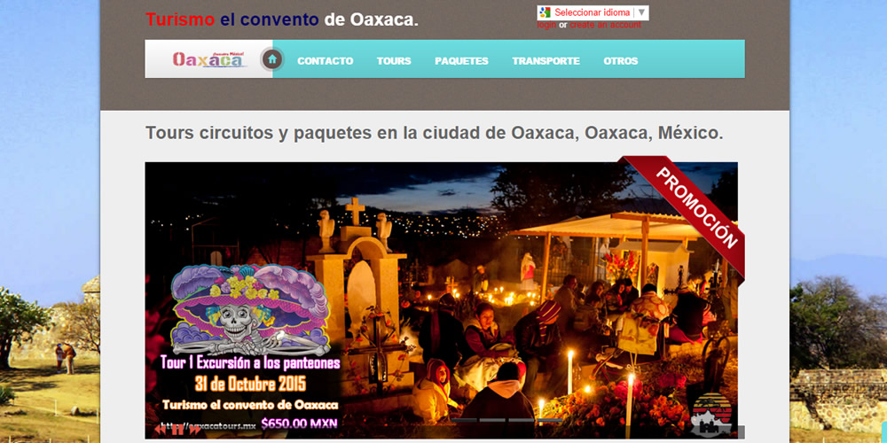 https://oaxacatours.mx/